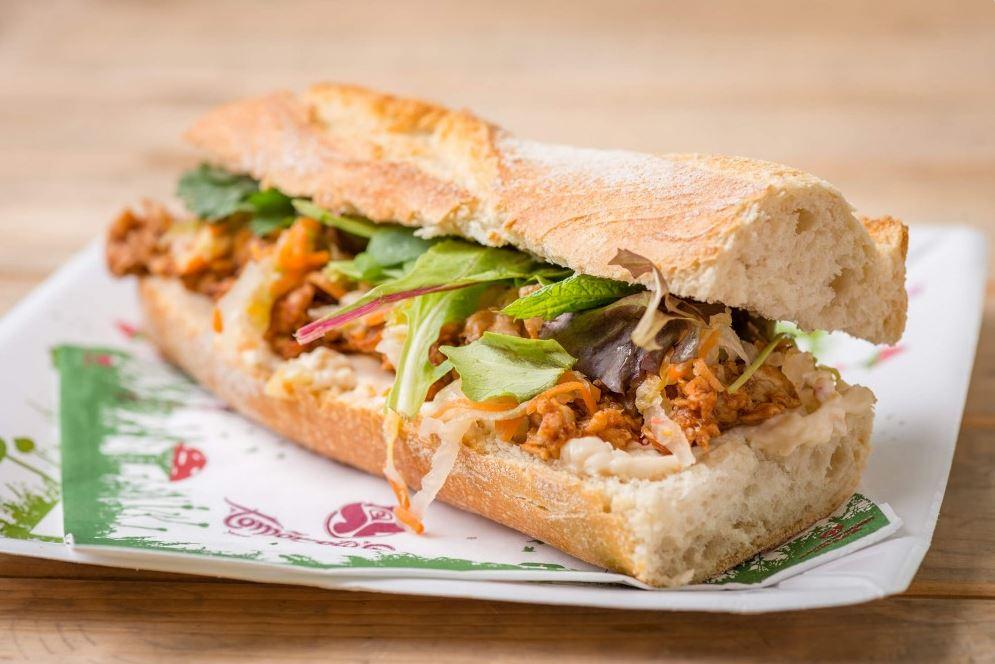 healthy desemenzo sandwich tomorrowland